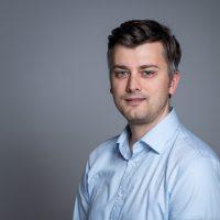Mathias Niepert
